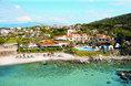 Arbatax - Porto Frailis - Hotel La Bitta ****