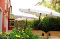 Santa Maria Navarrese - Nicoletta Hotel ***
