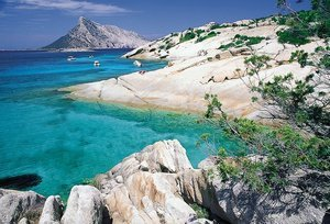 Sardegna Nave Gratis