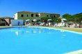 Santa Teresa Gallura - Vignola Mare - Club Mirice Beach Resort