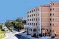 Olbia - Grand Hotel President ****