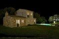 Arzachena - Lu Ciaccaru - Villa Il Pagliaio