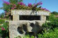 Palau - Porto Pollo - Residence Il Nido dei Gabbiani
