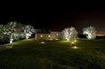 Arzachena - Lu Ciaccaru - Villa Stazzo