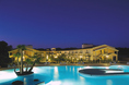 Arborea - Horse Country Hotel Resort Congress & Spa ****