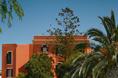 Tresnuraghes - Hotel Villa Asfodeli ***
