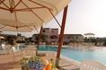 Arzachena - Baja Sardinia - Lu Celvu - Hotel Airone ****