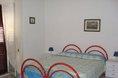 San Teodoro - Appartamenti Domos Solianas