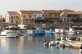Trinita' d'Agultu e Vignola - Isola Rossa - Appartements Spiaggia