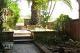 Trinita' d'Agultu e Vignola - Isola Rossa - Appartamenti Tanca della Torre