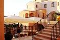 San Pantaleo - Hotel Arathena ****