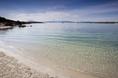 Golfo Aranci - Baia Sos Aranzos - Baia Aranzos Beach Club Resort ****