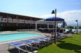 San Teodoro - Capo Coda Cavallo - Baja Bianca Club Hotel  ****