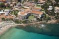 Arzachena - Baja Sardinia - Baja Hotels - Club Hotel ****