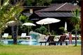 Costa Rei - Muravera - Baja Hotels - Hotel Garden Beach ****