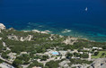 Arzachena - Baja Sardinia - Baja Hotels - Grand Relais dei Nuraghi Hotel  *