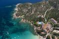 Arzachena - Baja Sardinia - Baja Hotels - La Bisaccia ****