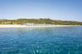 Arzachena - Cannigione - Blu Resort Morisco e Baia  ****