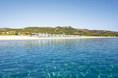 Arzachena - Cannigione - Blu Resort Morisco e Baia con Nave Gratis ****