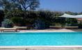 Loiri Porto San Paolo - Trudda/ La Castagna - Il Borgo di Campagna Country Hotel ***