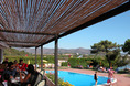 San Teodoro - Bungalow Club Village ***