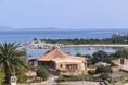 Golfo Aranci - Golfo di Marinella - Appartements Golfo di Marinella