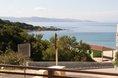 Trinita' d'Agultu e Vignola - Isola Rossa - Le case del centro Top