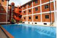 Arzachena - Citti Hotel ***