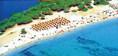 Budoni - Località Agrustos - Club Hotel Eurovillage con Nave Gratis ***