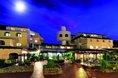 Golfo Aranci - Golfo di Marinella - Colonna Beach Hotel ****
