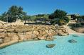 Porto Cervo - Cala Granu - Colonna Hotel Country & Sporting ****
