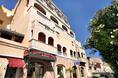 Olbia - Colonna Palace Hotel Mediterraneo ****