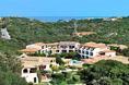 Porto Cervo - Colonna Park Hotel ****