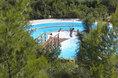 Palau - Santa Teresa  Gallura - Badesi - Cannigione - Isola Rossa - Delphina 4-5 Star Hotel Roulette Formula  ****