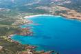 Trinita' d'Agultu e Vignola - Isola Rossa - Delphina  - Hotel Marinedda Thalasso & SPA ****