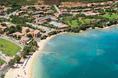 Arzachena - Delphina - Hotel Cala di Falco