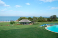 San Teodoro - Marina di Puntaldia - Due Lune Resort Golf & Spa ****