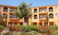 Olbia - Geovillage Sport Wellness & Convention Resort ****