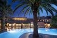 Santa Teresa di Gallura - Grand Hotel Corallaro ****