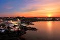 Arzachena - Baja Sardinia - Grand Hotel Smeraldo Beach ****