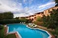 Porto Cervo - Cala di Volpe - Green Park Hotel ****