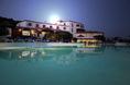 Olbia - Pittulongu - Alessandro Hotel  ****