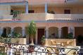 San Teodoro - Hotel Bonsai ****