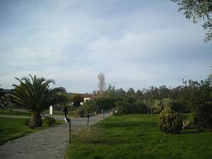 Hotel Cala Fiorita Sardaigne Budoni Marina di Agrustos