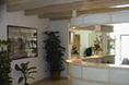Olbia - Cavour Hotel ***
