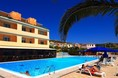 Santa Teresa Gallura - San Pasquale - Hotel Borgo Saraceno SPA ****
