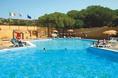 Arzachena - Baja Sardinia - Hotel Club Cala Bitta ***