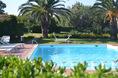 San Teodoro - L'Esagono Hotel Club  ***