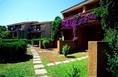 Arzachena - Hotel Club Laconia ***