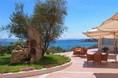 Golfo Aranci - Gabbiano Azzurro Hotel  ****